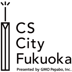 CS City Fukuoka blog