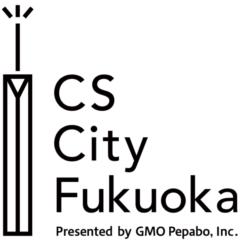 CS City Fukuoka blog